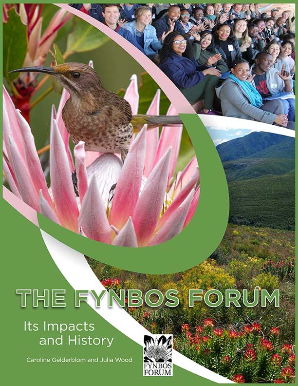 Fynbos Book CoverLR